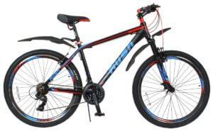 Наши велосипеды